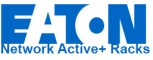 Network Active Plus Rack logo