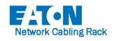 Network Cabling Rack logo