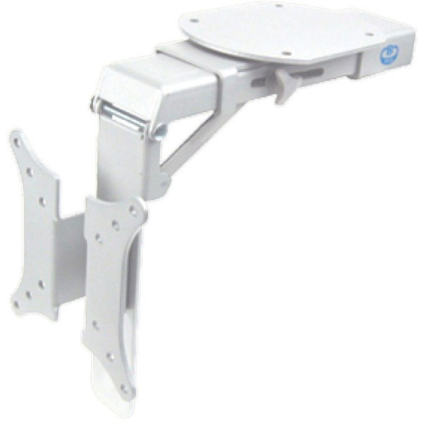 B-Tech Flat Screen Under Cabinet Mount Bracket logo