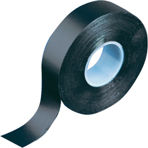 Self Amalgamating Tape logo