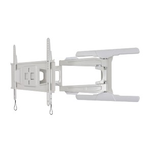 B-Tech X-Large Flat Screen Wall Mount Brackets logo