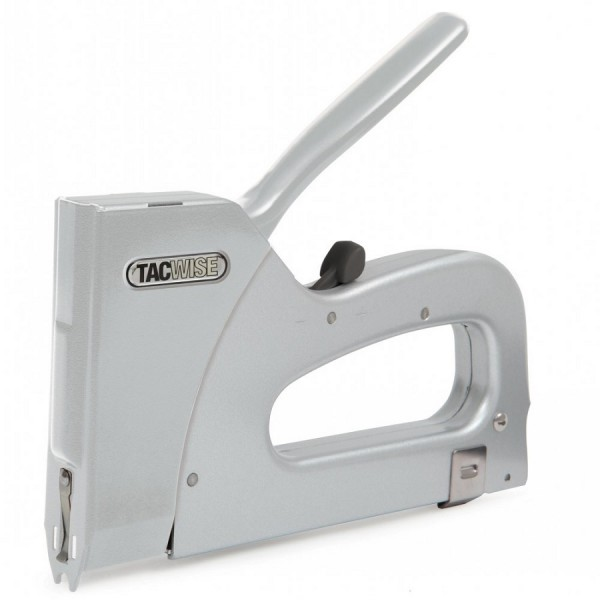 Tacwise Staple Guns logo