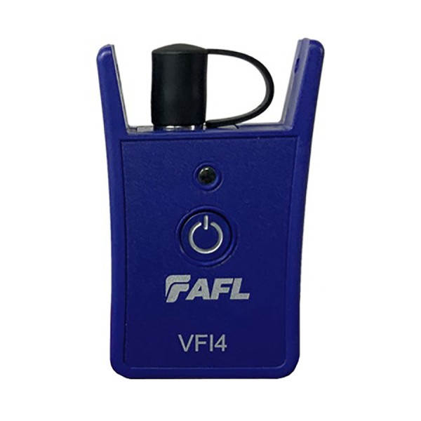 AFL VFI-2 & Hi-Lite Visual Fault Locators logo