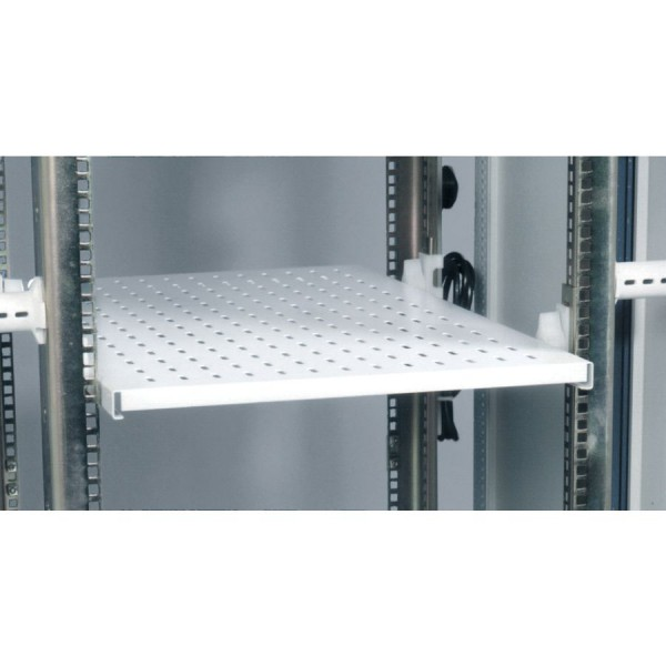 Eaton Quick Fit Shelves logo