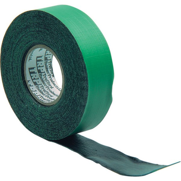 Adhesive Rubber Tape logo