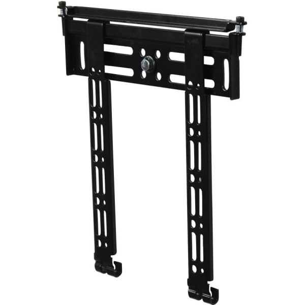 B-Tech Flat Screen Fixed Wall Mount Brackets logo