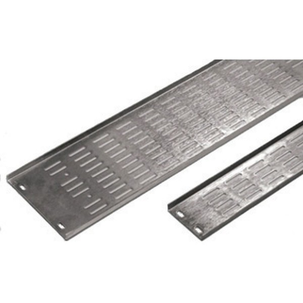 Eaton RE Series Cable Trays logo