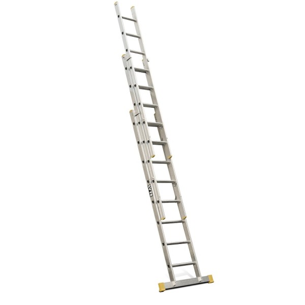 Industrial Extension Ladder logo