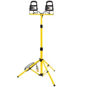 Draper COB LED Worklamps logo