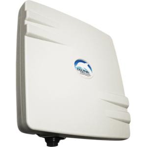 Dolphin 802.11ac Outdoor Wireless Bridge logo