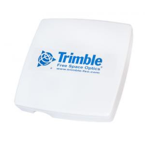 Trimble Outdoor Wireless Radio Link logo