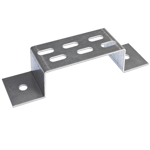 Armorduct Cable Tray Stand Off Brackets logo
