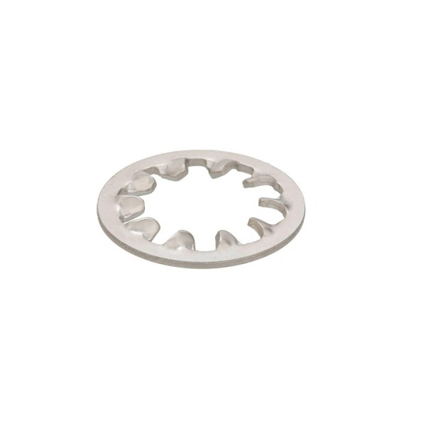 Ultima Lock Washers (Internal Toothed) logo