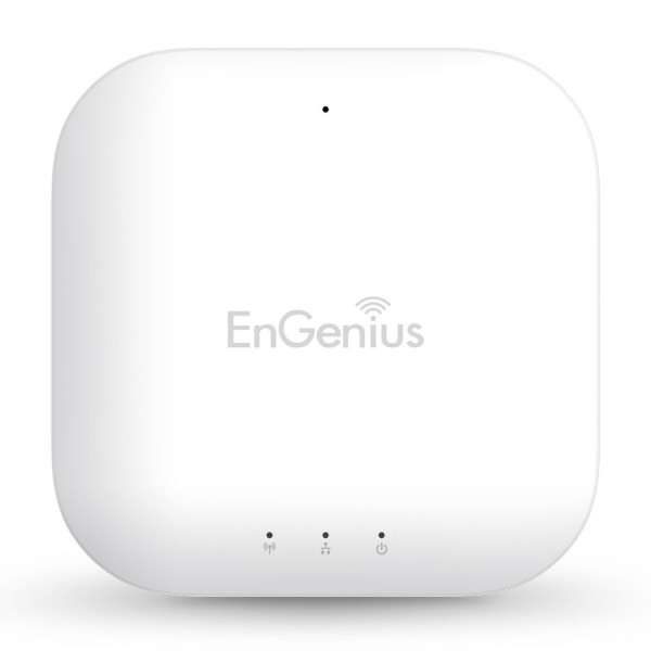 EnGenius EL-EWS300AP Indoor Wireless Access Points logo