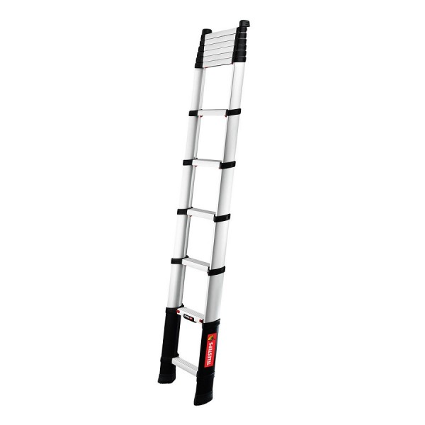 Telesteps 87 Series Telescopic Ladders logo