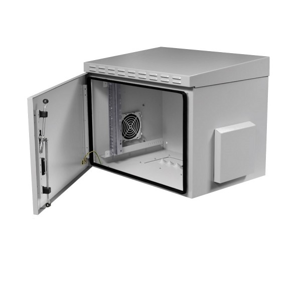 Ultima IP55 Wall Boxes logo