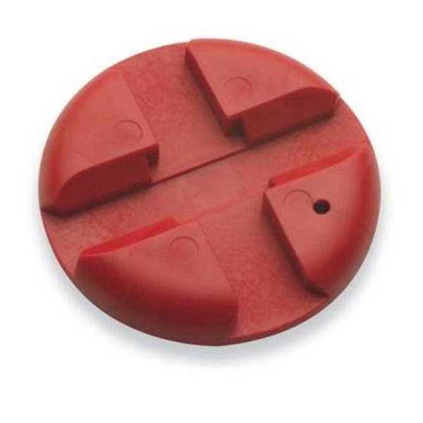 Cablematic Cable Grip Assist logo