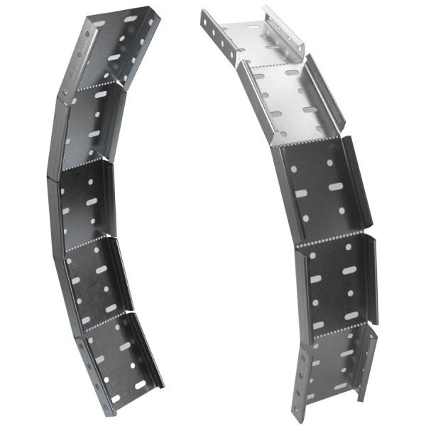 Armorduct Cable Tray Risers logo
