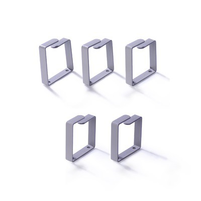 Prism Jumper Rings logo