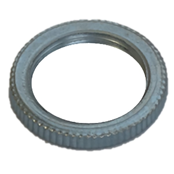 Armafix Galvanised Rigid Conduit Lock Rings logo