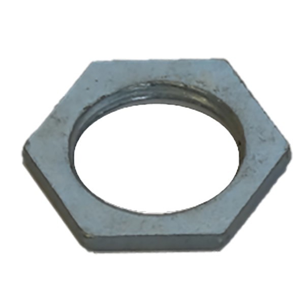 Armafix Galvanised Rigid Conduit Lock Nuts logo
