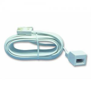 Ultima Telephone Extension Cord - 631A logo
