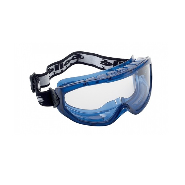 Bolle Safety Goggles logo