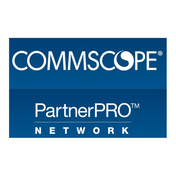 CommScope PASSPORT Training Subscriptions logo