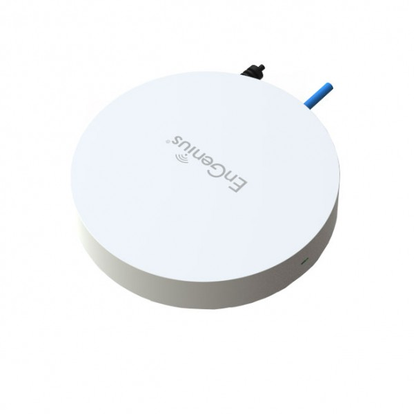 EnGenius EL-EWS330AP Indoor Managed Wireless Access Point logo