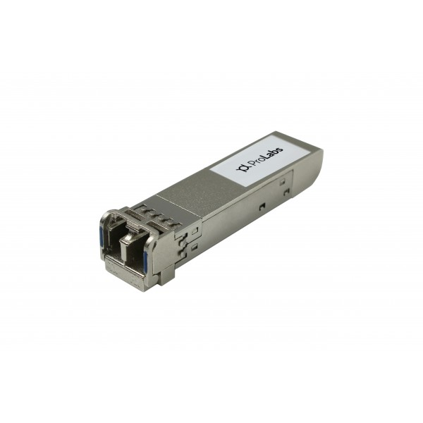 ProLabs Multimode SFP Transceivers logo