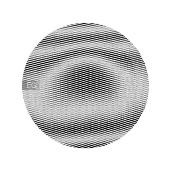 EGi Ceiling Speakers logo