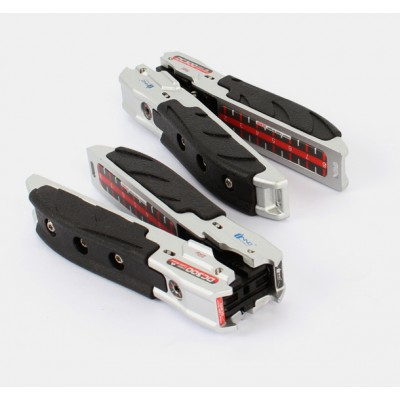 INNO DC300 Flat Cable Stripper logo