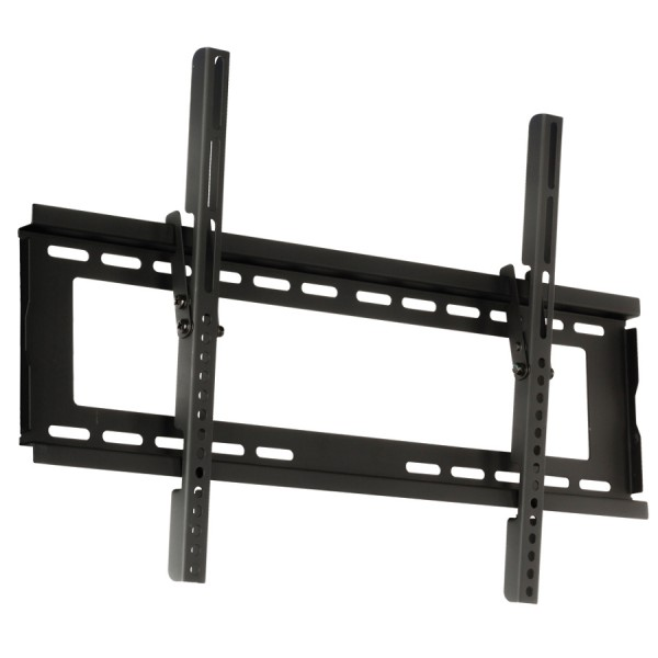 Standard TV Brackets Fixed & Tilt logo