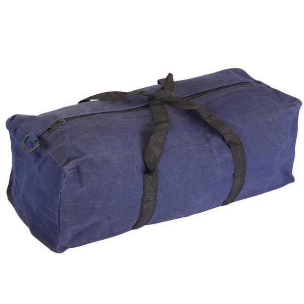 Tait Tools Canvas Tool Bags logo