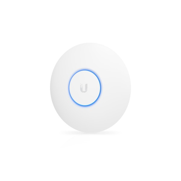 Ubiquiti UniFi AC Lite Access Point logo