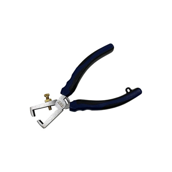 Tait Tools Adjustable Jacket Stripping Pliers logo