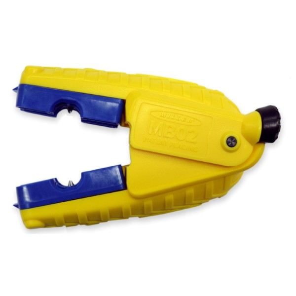 Miller All Purpose Cable Slitter Tools logo