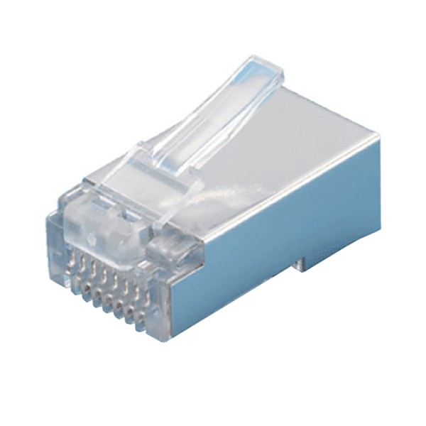 Ultima Cat5e RJ45 Plugs