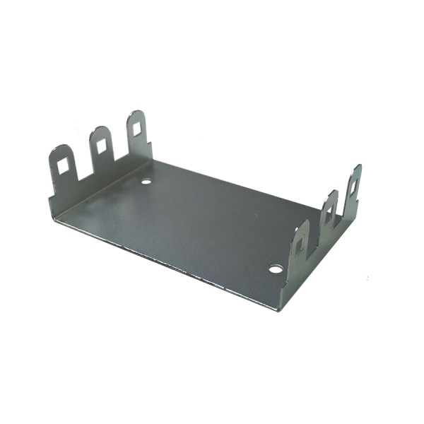 Ultima Backmount Frame