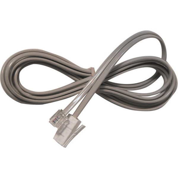 Ultima Telephone Line Cord