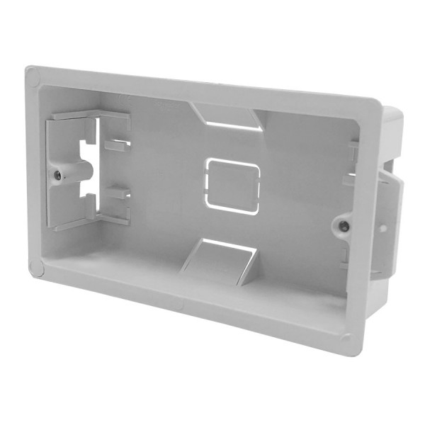 Schneider Cavity Wall Boxes