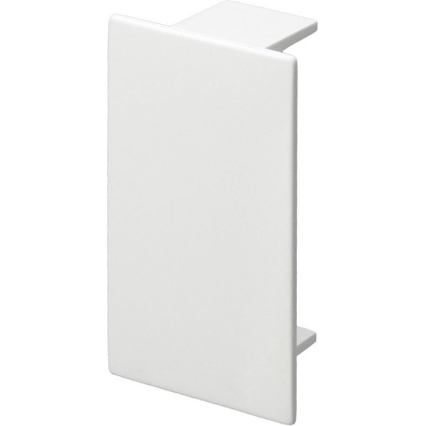 Schneider Midi Trunking End Cap