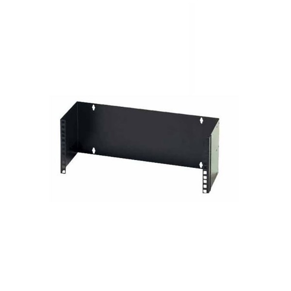 Ultima Hinged Wall Brackets
