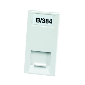 Sharpmark Self Adhesive Module Labels