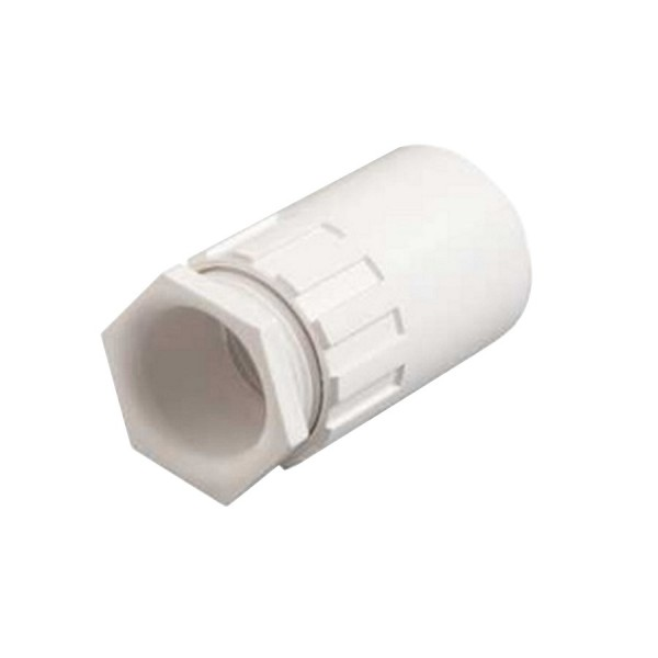 Schneider Conduit Female Adaptor