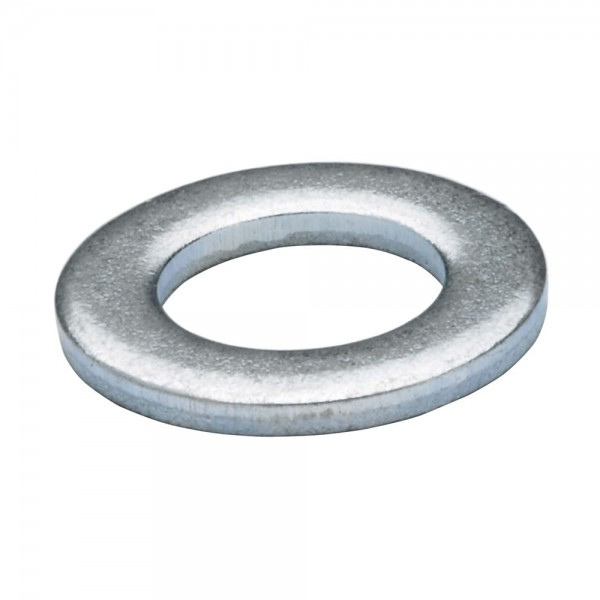 Ultima Flat Washers