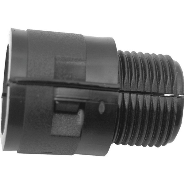 Glands For Corrugated Flexible Conduit (Hinged Fitting)