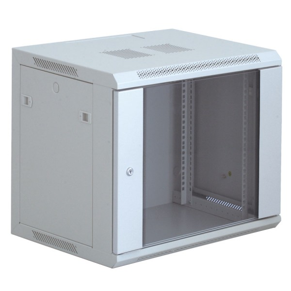 Ultima Wall Boxes