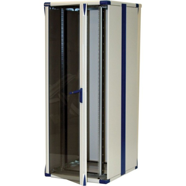 Eaton Access Rack System Standard