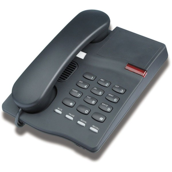 Interquartz Gemini Basic 9330 Telephone